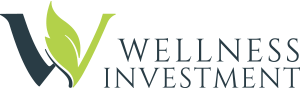 Wellness Investment